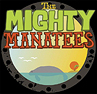mighty-manatees-logo-Sm.jpg