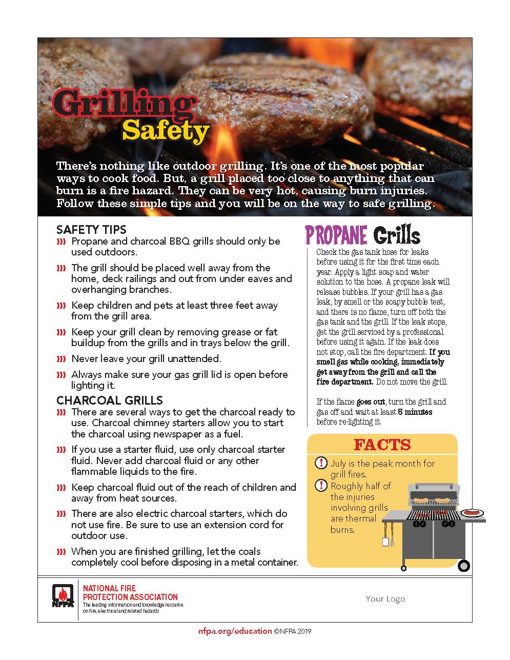 Grilling_safety_Tips
