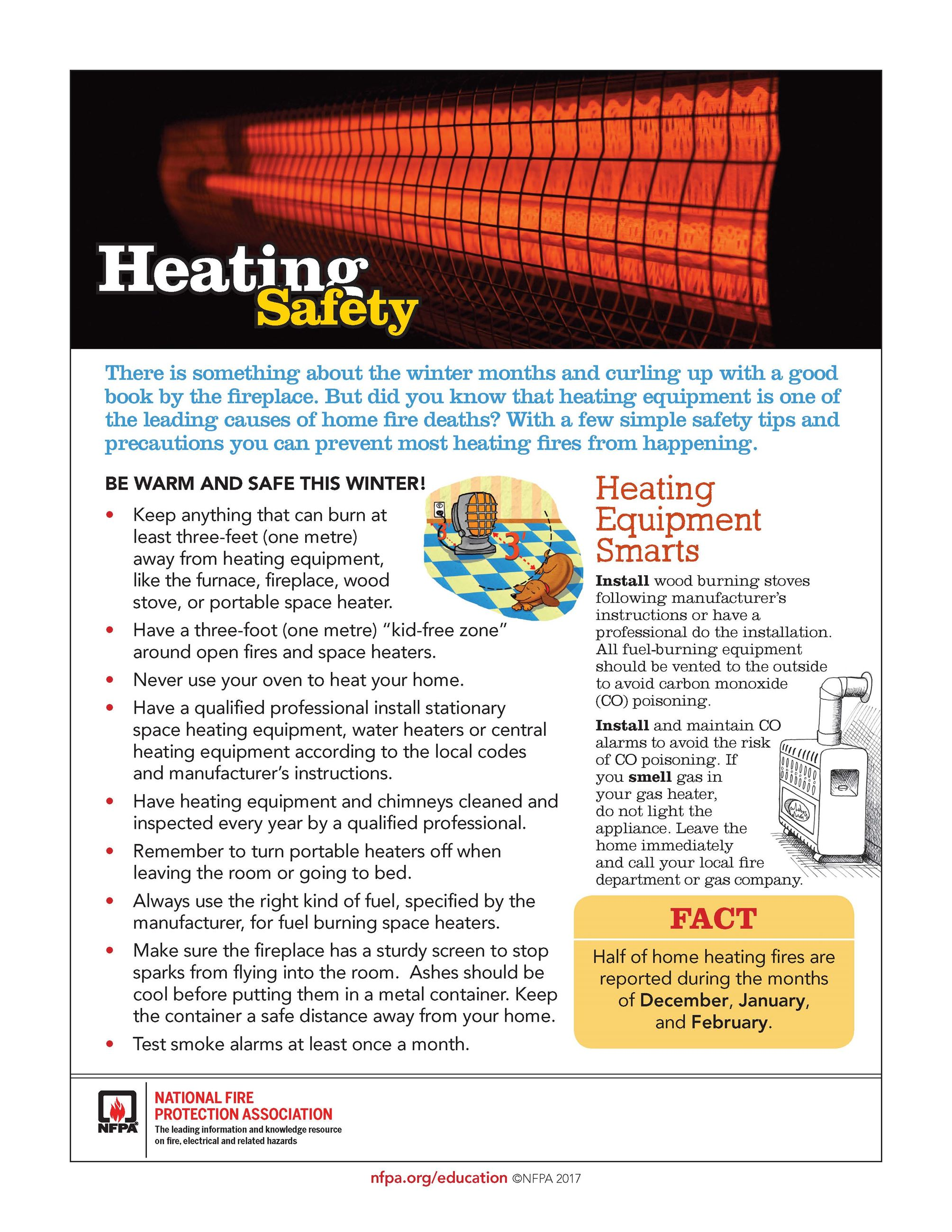 Heating_Safety
